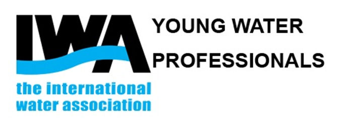 MonGOS was presented during the 12th Eastern European IWA Young Water Professionals Conference: Water Research and Innovations in a Digital Era    ​